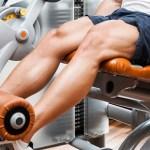 Ejercitar estos músculos reduce el Riesgo de enfermedades neurodegenerativas