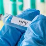 El cáncer de cuello uterino aumenta desde el uso de vacunas contra el VPH, según un estudio sueco