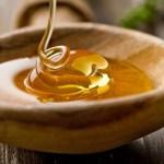 Tratamientos para desintoxicar la piel de tu cara
