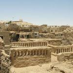 Huesos egipcios de hace 3.000 años revelan una verdad incómoda: el cáncer es hasta 100 veces más común hoy