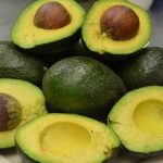 Estos son los mejores alimentos para estabilizar la glucosa