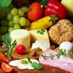 14 Consejos Para Una Alimentación Saludable