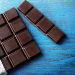 8 alimentos que aumentan el nivel de glóbulos blancos