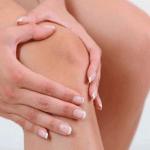 Batido natural para regenerar los huesos y articulaciones en una semana.