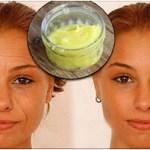 Bicarbonato de sodio puede ayudarte a eliminar las manchas, arrugas y ojeras