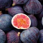 El higo: una fruta con grandes secretos que es el tesoro nacional de Israel.