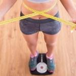 Es posible perder peso comiendo de todo?