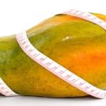 La papaya es algo mas que una fruta deliciosa para hacer batidos.