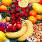 ¿Cómo conocer si estamos realizando una mala dieta?