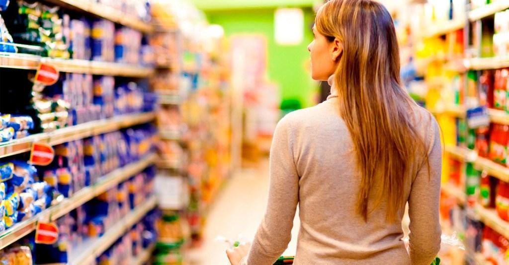 Become an Alimentec Distributor