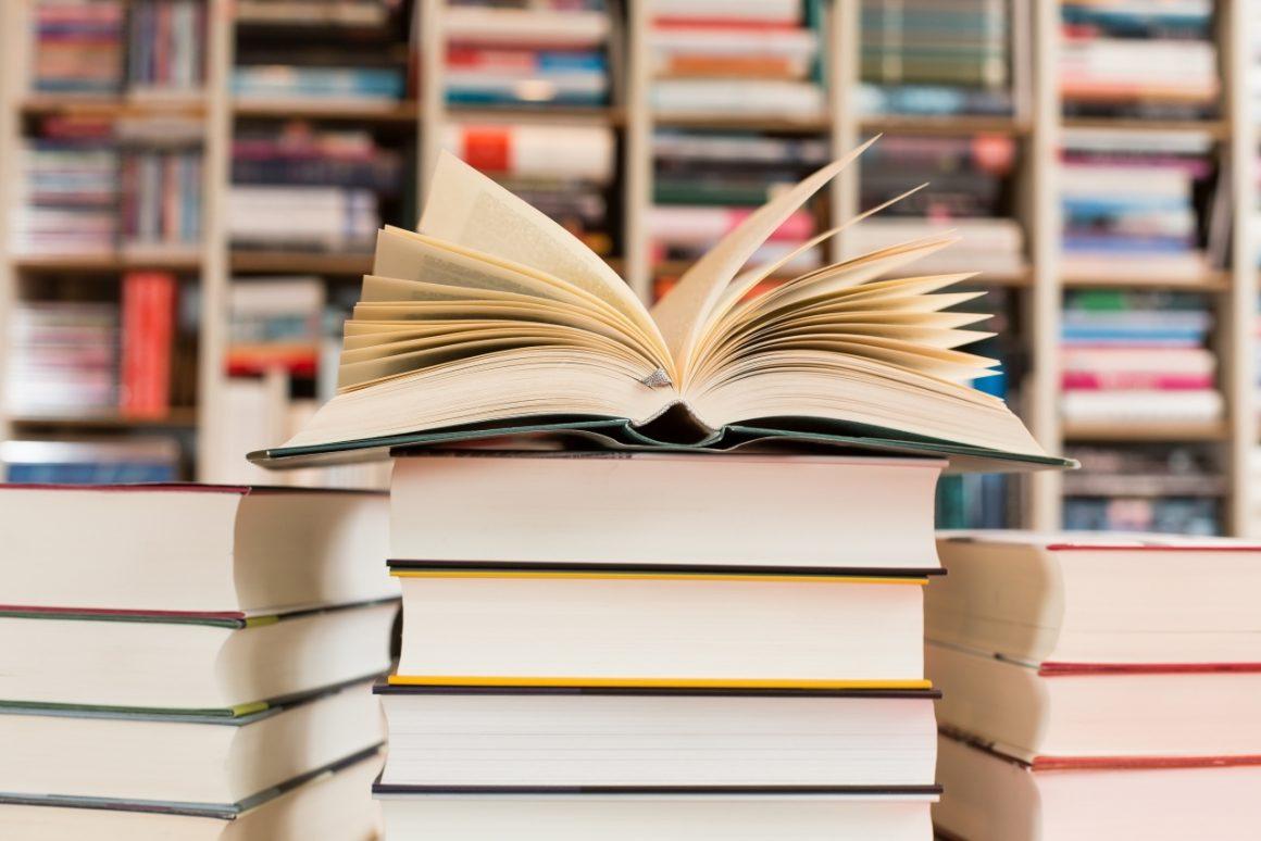 Leggere e viaggiare gratis