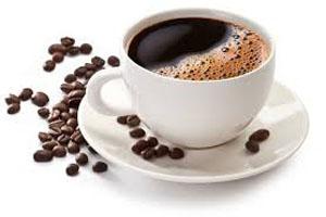 cafe envejecer
