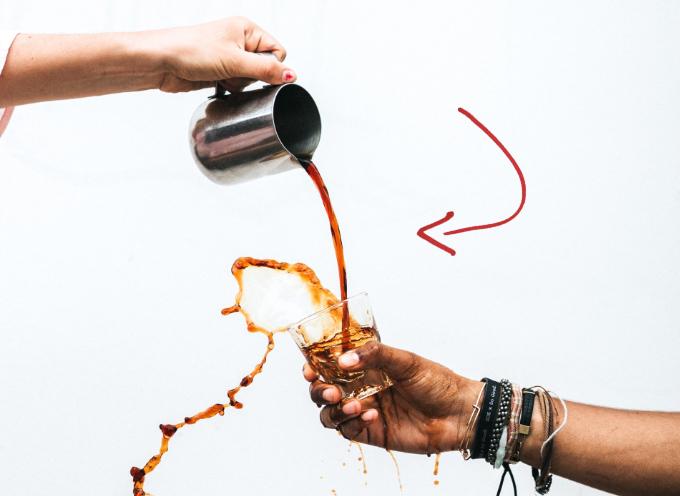 el-cafe-deshidrata-el-cuerpo