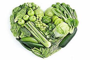 beneficios de los jugos verdes 3
