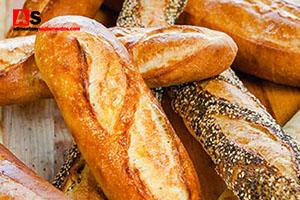 beneficios del pan integral como preparar pan integral