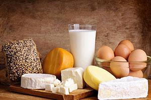 intolerancia ala lactosa tratamiento