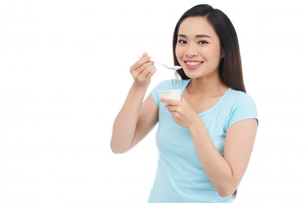 kefir de agua para bajar de peso