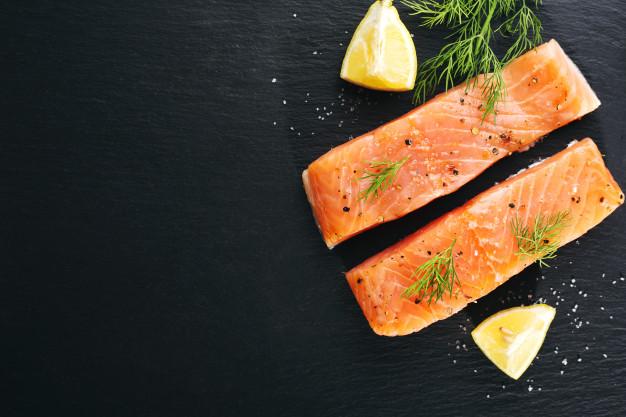 sardina y salmon enlatado calcio