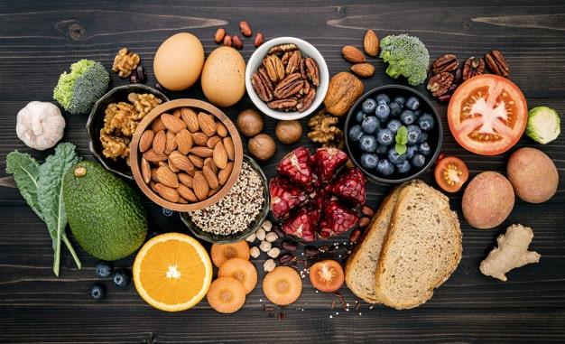 alimentacion-fitness
