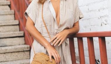2019 Gömlek Elbise Kombinleri