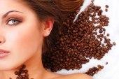 Türk Kahvesi İle Yıpranmış Saçlara Elveda