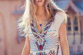 Şile Bezi Bluz Modelleri