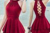 2019 Elbise Mayo Modelleri