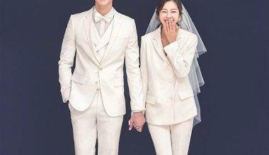 Kore Düğün Fotoğrafları Örnekleri