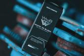 Wtob Şampuan Nedir – İşe Yarıyor Mu – Kullanıcı Yorumları