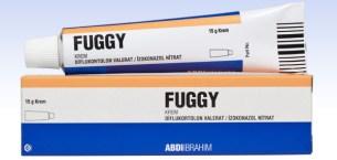 Fuggy Krem Nedir? – İşe yarıyor mu – Kullanıcı Yorumları