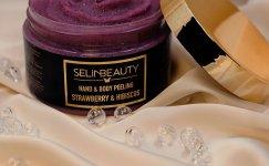 Selin Beauty El ve Vücut Peelingi İşe Yarıyor mu?