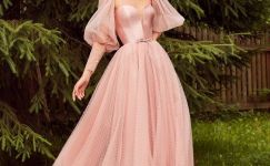 2020 Nişan Elbisesi Modelleri ve Fiyatları