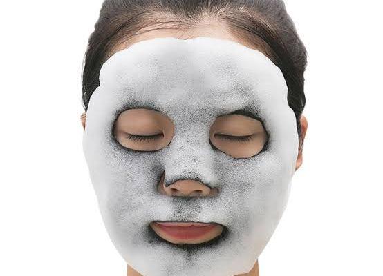 Köpüren Bubble Maskeler Ne İşe Yarıyor? – Kullanıcı Yorumları