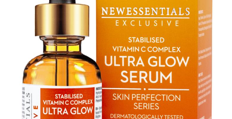 New Essentials C Vitamini Serum İşe Yarıyor Mu – Kullanıcı Yorumları