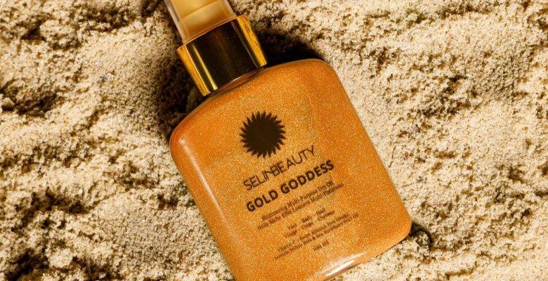 Selin Beauty Gold Goddess Ne İşe Yarar – Fiyatı – Kullanıcı Yorumları