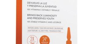 Babe C Vitamini Serum Nedir – İşe Yarıyor mu – Kullanıcı Yorumları