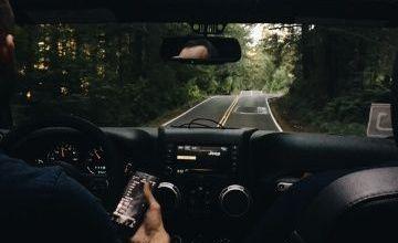 Fake Story : Araba Fotoğrafları