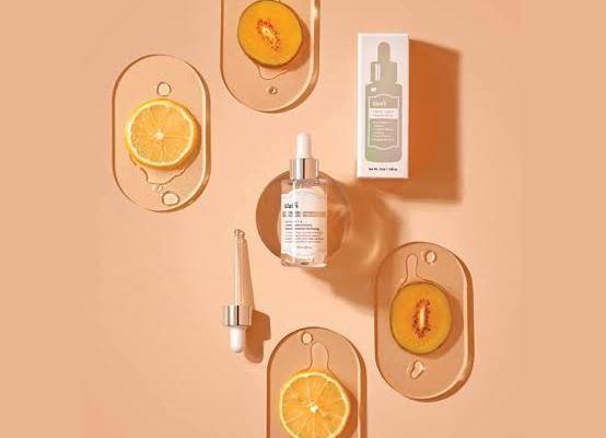 Klairs Freshly Juiced Vitamin C Serum Nedir,İşe Yarıyor mu,Kullananlar