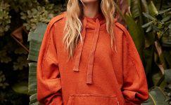 2021 Sweatshirt Modelleri ve Fiyatları