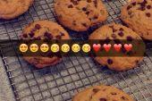 Fake Story Önerileri : Mutfak – Pasta – Yemek Fotoğrafları
