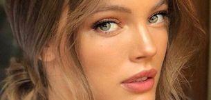 2021 En Güzel Bayan Saç Modelleri