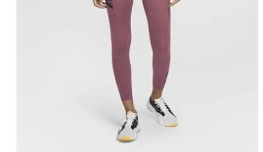2021 Nike Tayt Modelleri ve Fiyatları