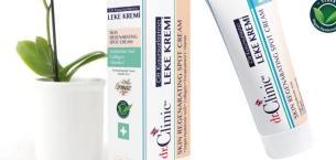 Dr. Clinic Leke Kremi Nedir, Fiyatı ve Kullanıcı Yorumları