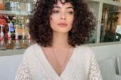 2022 Kıvırcık Saç Kesim Modelleri ve Trendleri