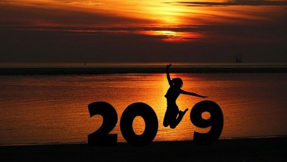 jaaroverzicht 2019
