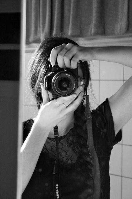 zelfportret 047