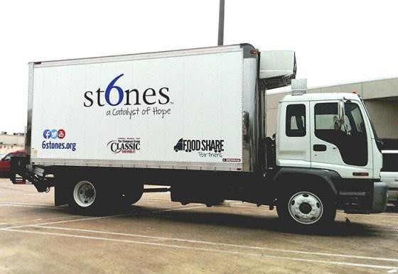 6stones-truck-foodsharepartners