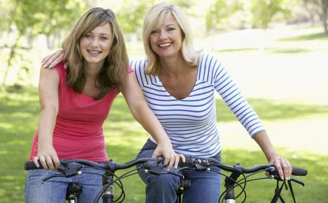 Ways to Improve Your Mother – (Adult) Daughter Relationship