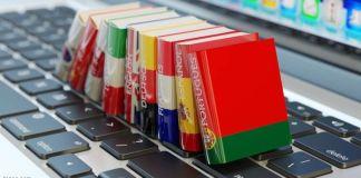 traduceri documente medicale