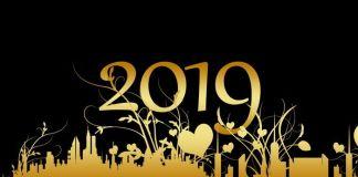 bilant 2018